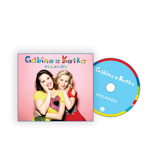 gak-cd-hp