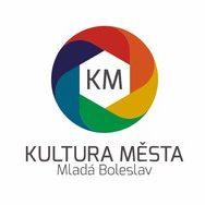 logo_barva_na_vysku