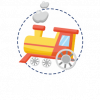 ms-masinka-logo-clear-2