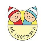 mslesenska1